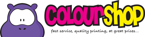 About Us Colourshop